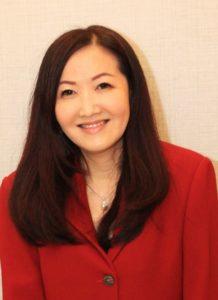 Ps. Linda Tan 2