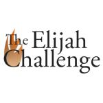 The Elijah Challenge
